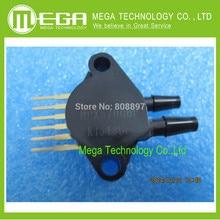 10 قطعة ضغط الاستشعار MPX5700DP MPX5700 100% جديد الدوائر المتكاملة