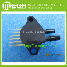 10pcs Pressure Sensor MPX5700DP MPX5700 100% NEW Integrated Circuits