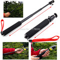 camera  tripod monopod  for Sony Action Cam HDR AS15 AS20 AS200V AS30V AS100V AZ1 mini FDR-X1000V/W 4 k Ion Air Pro 2 3 Wi-Fi HD