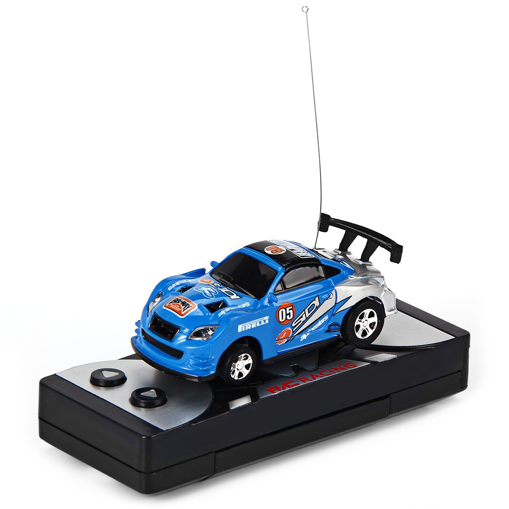 Hot-Sale-163-Coke-Can-Mini-RC-Car-Multi-color-High-Speed-Truck-Radio-Remote-Control-Micro-Racing-Vehicle-Controle-Electric-Toys-2
