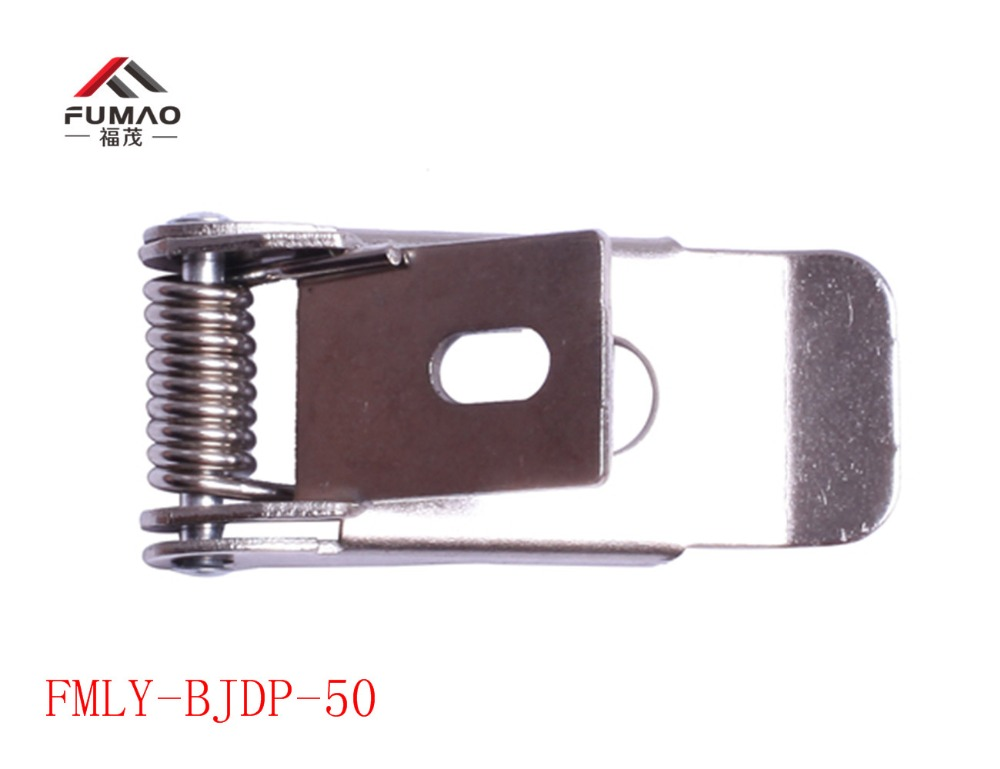 FMLY-BJPD-50 (4)