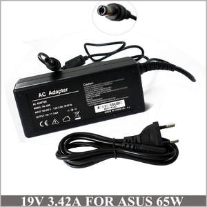 ASUS N76VB Alcor Card Reader Linux