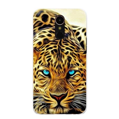 A31 Phone case lg k20 5c64f48293260
