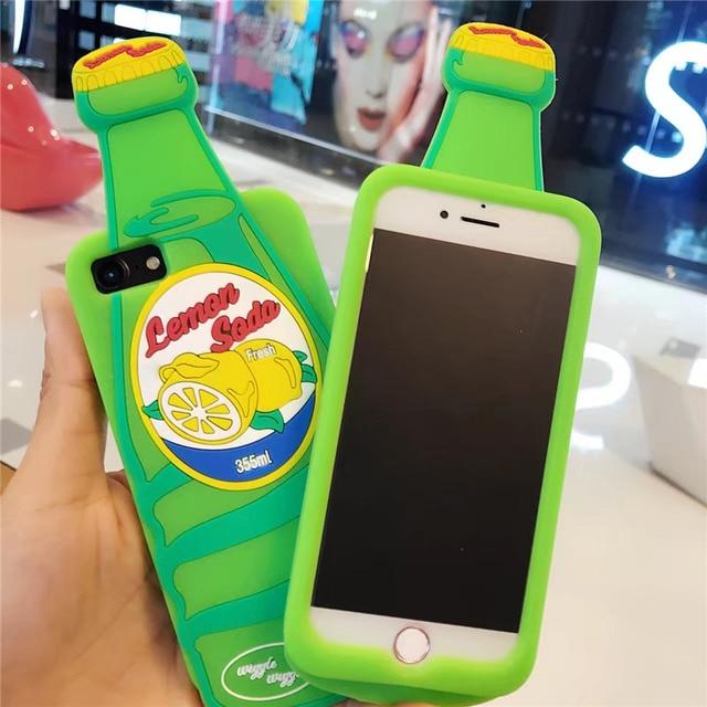 coque iphone 6 lait