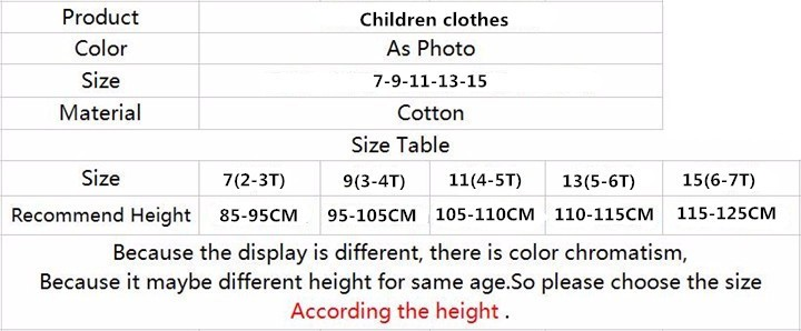 children boy autumn winter fleece warm jeans pants (8)