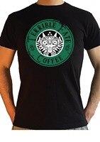 Goedkope T-shirts Grafische Legend Of Zelda Crew Neck Korte Mouw Heren T-shirts