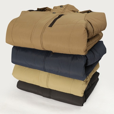 Plus Size M-5XL Casual Warm Parkas Men Fur Collar Hooded Men Winter Jacket Wool Liner Windproof Parkas Outwear Hombre Invierno Multan