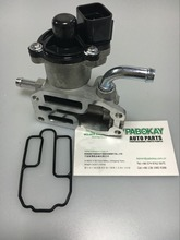 Для Mitsubishi Pajero V31 4g64 Клапана Регулятора Холостого хода Двигателя MD614713 E9T15292