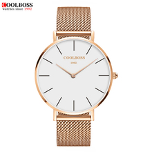 2017 Fashion Wrist Watch Women Watches Ladies Luxury Brand Famous Quartz Watch Female Clock Relogio Feminino