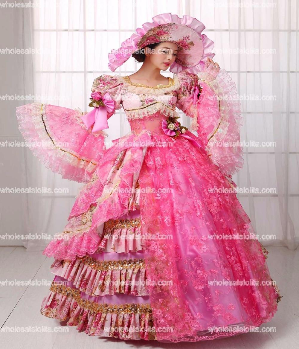 Dorable Vestidos De Baile Vestido De Bola Imagen - Ideas de Vestido ...