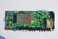 LT26518 motherboard JUG7.820.265-2 screen V260B1-LN1