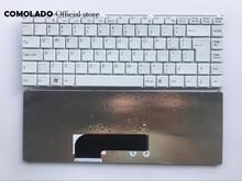 UI Keyboard For SONY VAIO VGN N VGN-N N150P N120GW N160G N170G N320E VGN-N220E N230E N21EW White keyboard UI Layout