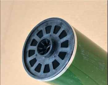 compatible OPC drum for Ricoh AF1075 AF2075 MP6000 Long life cylinder drum for AF1075 AF2075 2090 1060 2060 2105 MP6000 MP7500