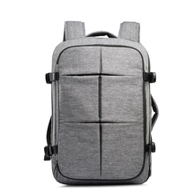 Women/Man Backpack Anti Theft Backpack Female/Male For Laptop Business Travel Bagpack Large Capacity Luggage Bag Ultralight