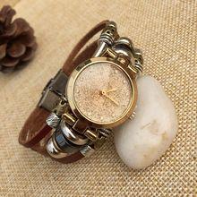 O projeto Original especial edição limitada dos homens e das mulheres top marca de luxo quartz relógio de pulso reloj mujer P01 colock
