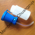 Veterinary Instrument Medicine Cup for Liverstock