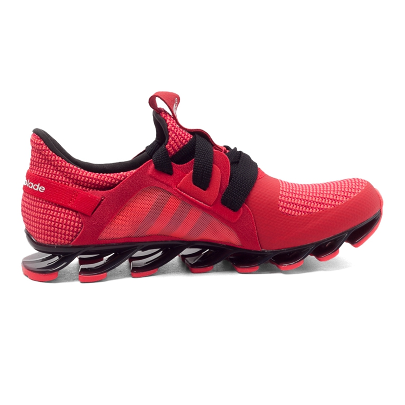 best service dd0c8 b60a9 ADIDAS Springblade Nanaya Scarpe Da Corsa Sneaker Donna aq5244 Scarpe donna