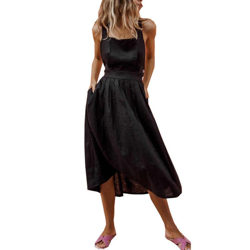 Rahat Kadın Moda Dantel Elbise Uzun Kollu Seksi Akşam Parti Elbise Zarif Bağbozumu Sonbahar Elbise Artı Boyutu Kemer