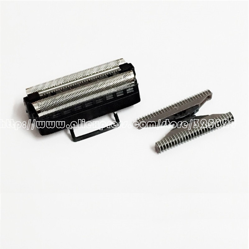цены New 1x Replacement Shaver foil and blade for Remington SP282R M-2810 M-2820 M-2830 RS-6963 RS-6930 RS-6721 RS-7830Free Shipping