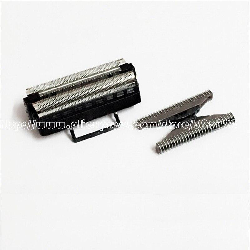 Nouveau 1x Remplacement de Rasoir et lame pour Remington SP282R M-2810 M-2820 M-2830 RS-6963 RS-6930 RS-6721 RS-7830Free D'expédition