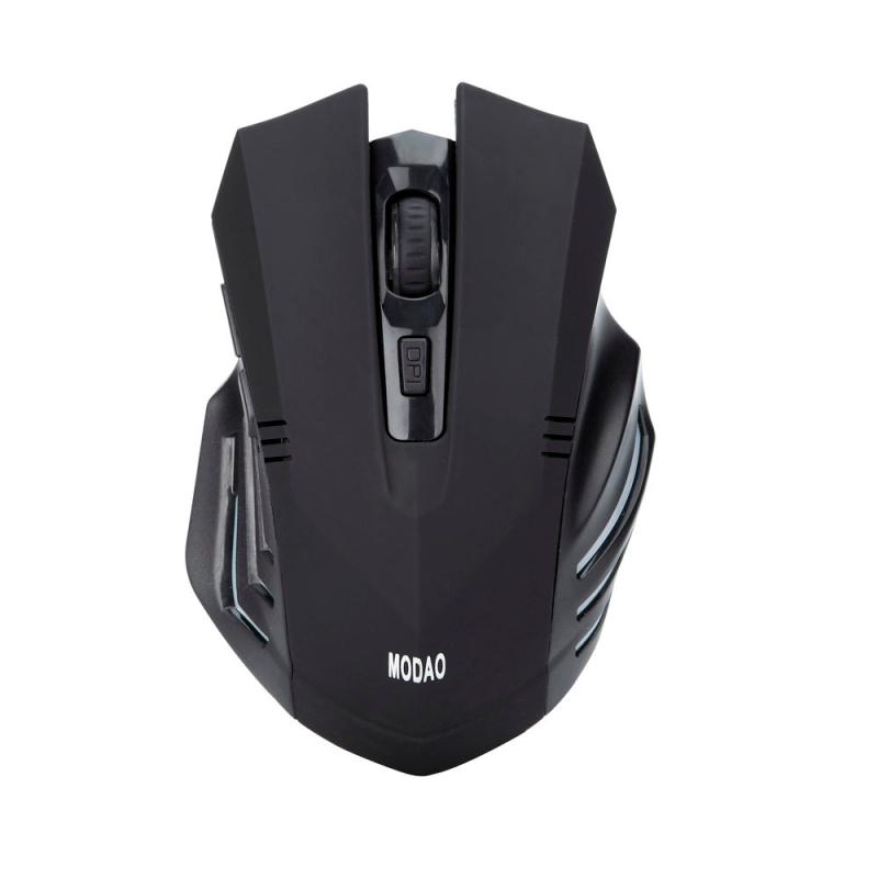 EC2 HIPERDEAL Gaming Mouse bluetooth laptop gaming for home use Laptop mouse gamer sem fio Jul6
