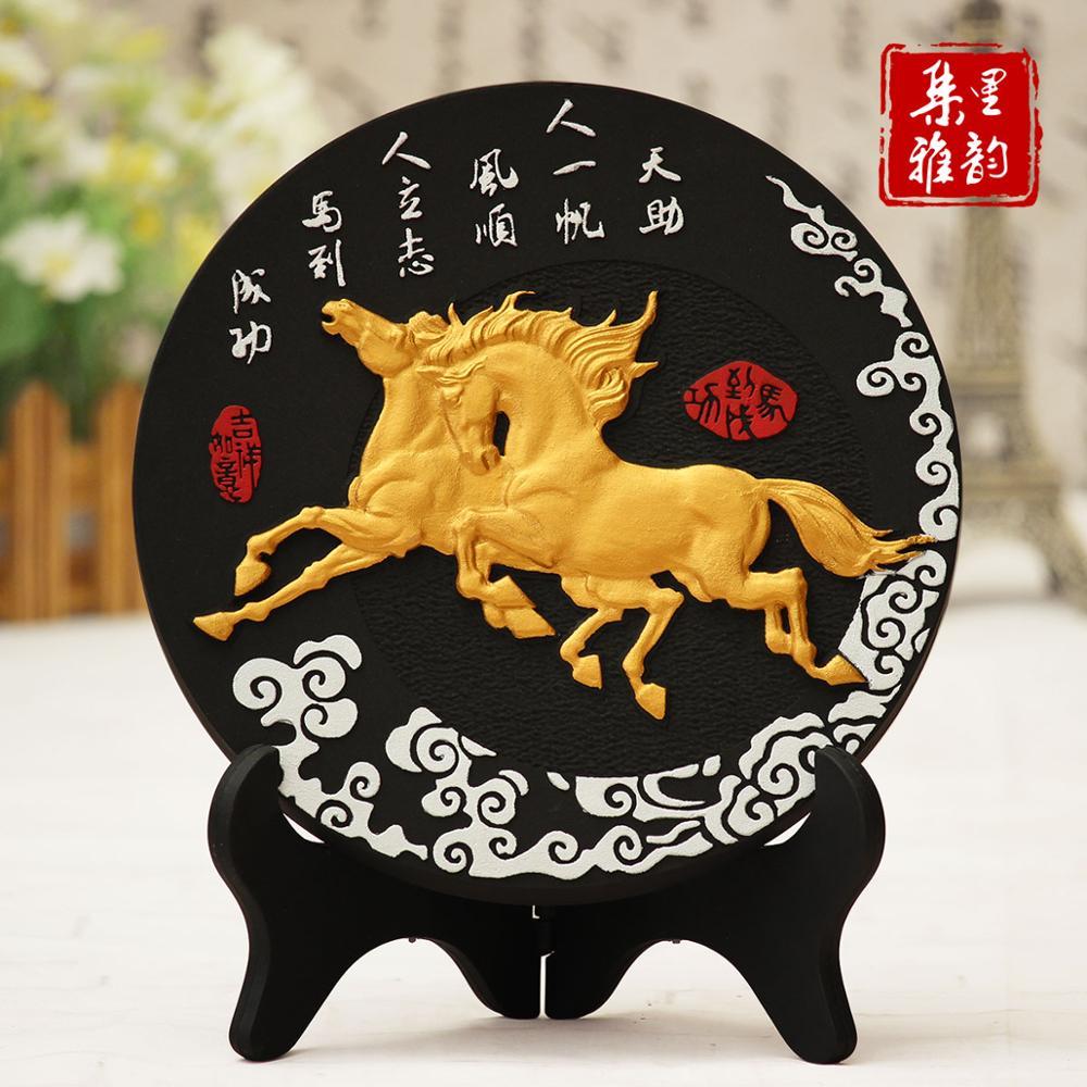 Online kopen wholesale kast decoreren ideeën uit china kast ...