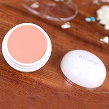 Face Concealer Makeup Primer Invisible Pore Wrinkle Cover Pores Concealer Foundation Base Maquiagem Make Up For Sale