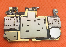 ใช้เมนบอร์ดเดิม6กรัมRAM + 64กรัมรอมเมนบอร์ดสำหรับL EAGOO S8 Pro MTK6757 O Ctaแกนฟรีค่าจัดส่ง