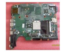 509449-001 LAPTOP motherboard A 5% off Sales promotion, FULL TESTED,