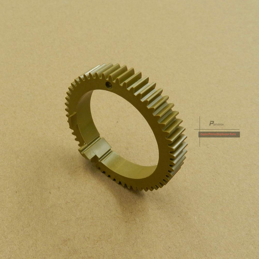 China gear roller Suppliers
