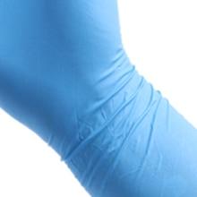 111-1111 ткань перчаток