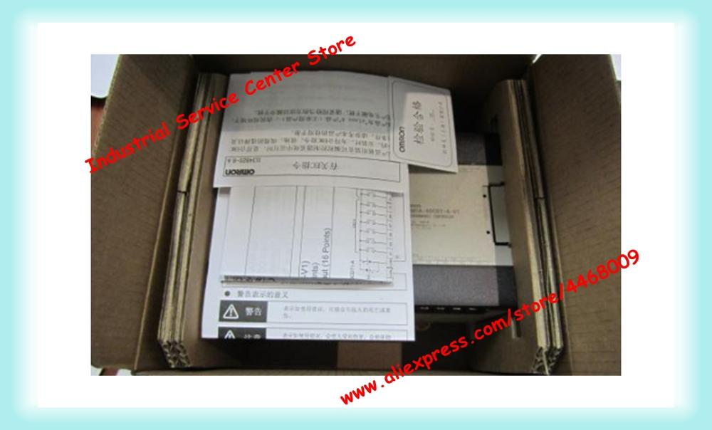 CPM1A-30CDR-A-V1 new boxed in stockCPM1A-30CDR-A-V1 new boxed in stock