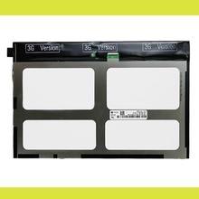 Original y Nueva pantalla LCD de 10.1 pulgadas A7600-F BP101WX1-207 47-6001070 para Lenovo tablet pc Envío Gratis