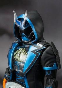 """Image 2 - 100% Chính Hãng Bandai Tamashii Quốc Gia. H.Figuarts (Shf) Nhân Vật Hành Động Kamen Rider Spectre Từ """"Kamen Rider Ghost"""""""