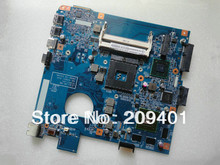 For ACER 4750 Laptop Motherboard 48.4IQ01.01M Fully tested
