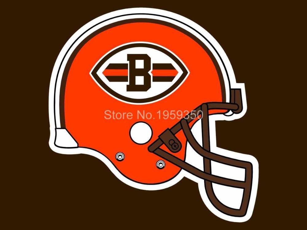 -font-b-Cleveland-b-font-font-b-Browns-b