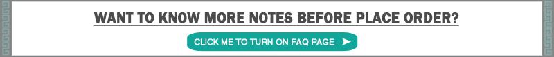 FAQ-turn-on-page-800x83