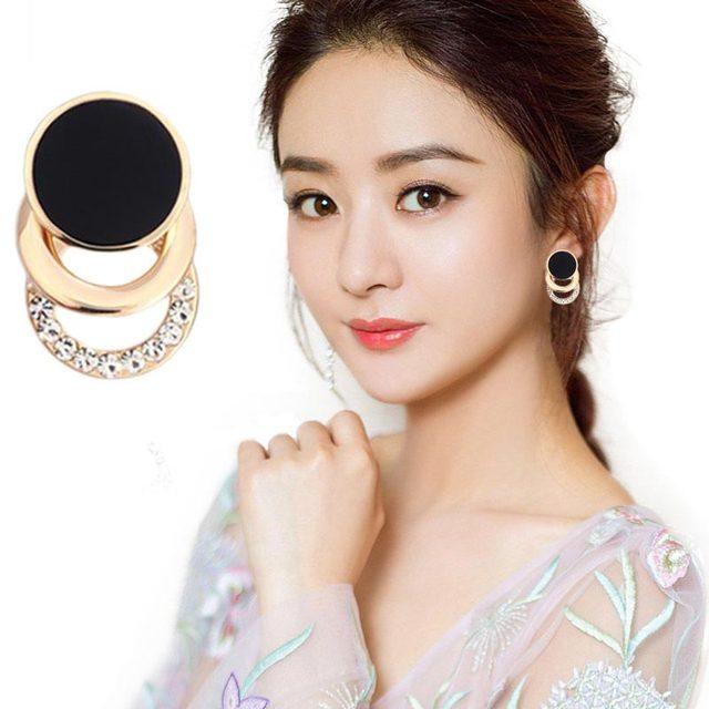 2020 Fashion Stud Earring 3