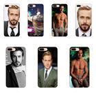 Ryan Gosling TPU For...