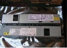 X3550m2 server power 46M1075 39Y7201