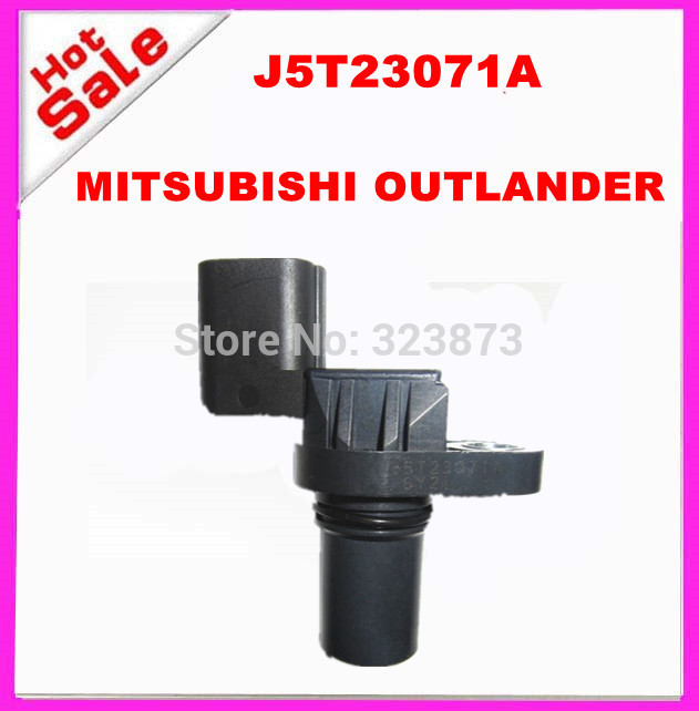 new genuiNE  for MITSUBISHI J5T23071A | MD327107 Camshaft Position Sensor J5T23071A MD327107 For 1997-2006 Eclipse Galant Lancernew genuiNE  for MITSUBISHI J5T23071A | MD327107 Camshaft Position Sensor J5T23071A MD327107 For 1997-2006 Eclipse Galant Lancer