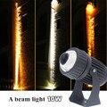 1 шт.  ультра яркий светодиодный прожектор  водонепроницаемый  10 Вт  R + G + B  настенный светильник