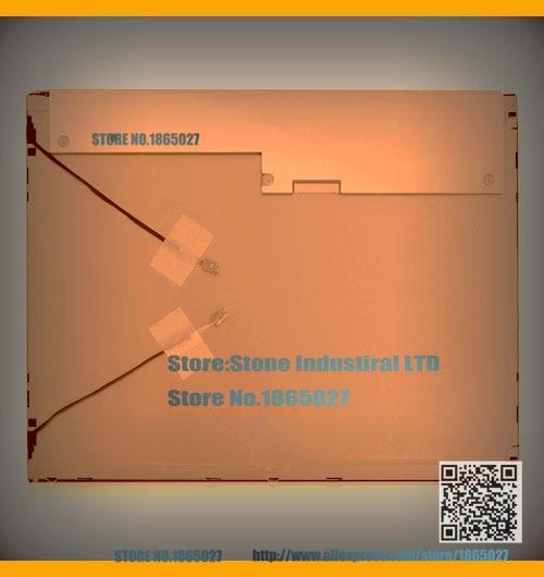 15 inch 1280*768 M150XN07 V9 LCD Screen Display Panel Industrial Equipment industrial equipment m150xn07 v 1 15 inch 1024 768 lcd screen
