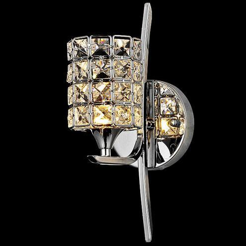Image Result For Bedroom Lights Silver