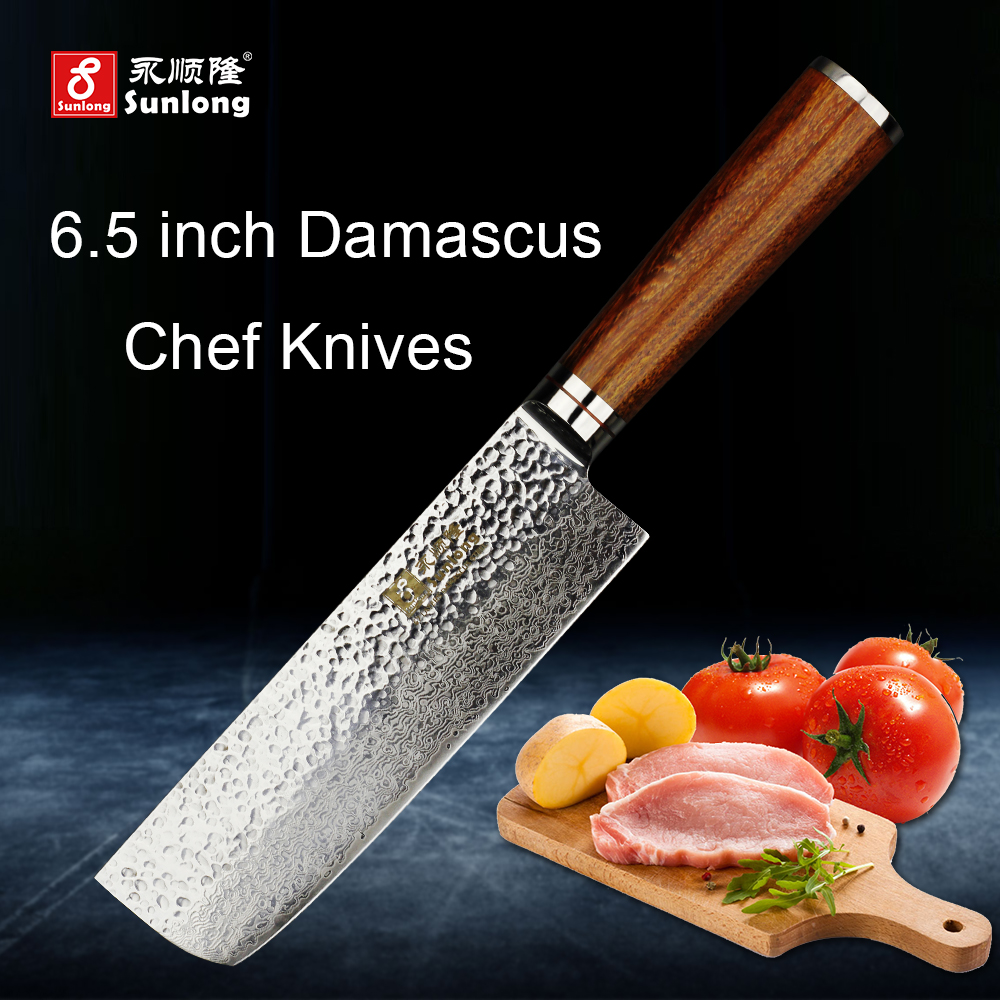 online buy wholesale steel knife from china steel knife