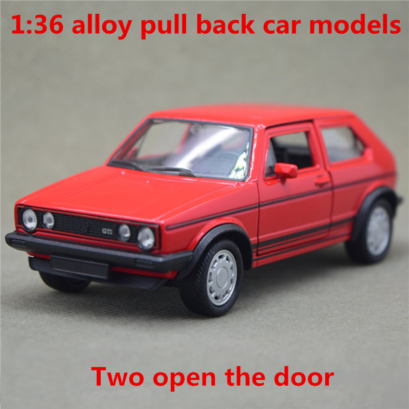 Where Can I Buy A Volkswagen Bus: Online Buy Wholesale Diecast Golf From China Diecast Golf