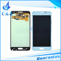 1 piece free shipping replacement repair parts 4.5 inch screen for samsung A3 A3000 A300 A31 lcd display with touch digitizer
