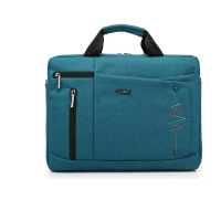 14 4 15 6 Inch Laptop Bag Men Women Notebook Bag Waterproof Computer Bag Laptop Briefcase