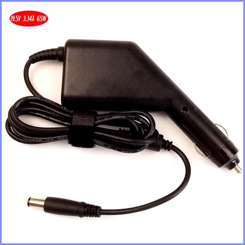Doble y Tierra PVC 50/M 2,5/mm Cuadrado 3/Core Cable