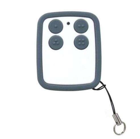 где купить 2pcs Auto-Scan 280mhz - 868mhz Multi Frequency rolling code and fixed code remote control duplicator top quality по лучшей цене